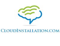 CloudInstallation.com