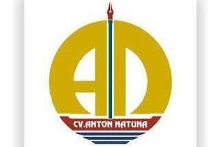 Lowongan Kerja CV. Anton Natuna Pekanbaru Agustus 2019