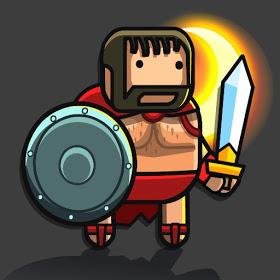 Download MOD Blackmoor 2: Fantasy Action Platformer Latest Version