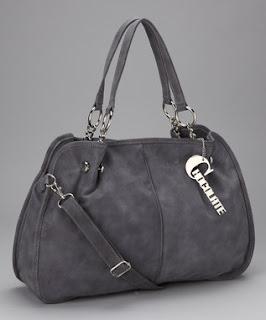 Chocolate New York Handbags 70 Off 10 Code