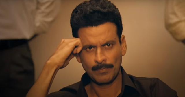 Special 26 - Best Movie of Manoj Bajpai