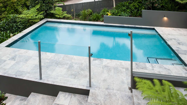 pool-fencing-for-sale-melbourne