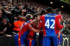 Arsenal Kembali Telan Kekalahan