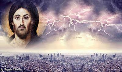 περί Δευτέρας Παρουσίας, Κρίσεως και Αντιχρίστου