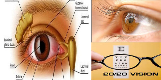 2sEbWx4 This is How To Improve Your Vision Big Time Using This Eye drops!!