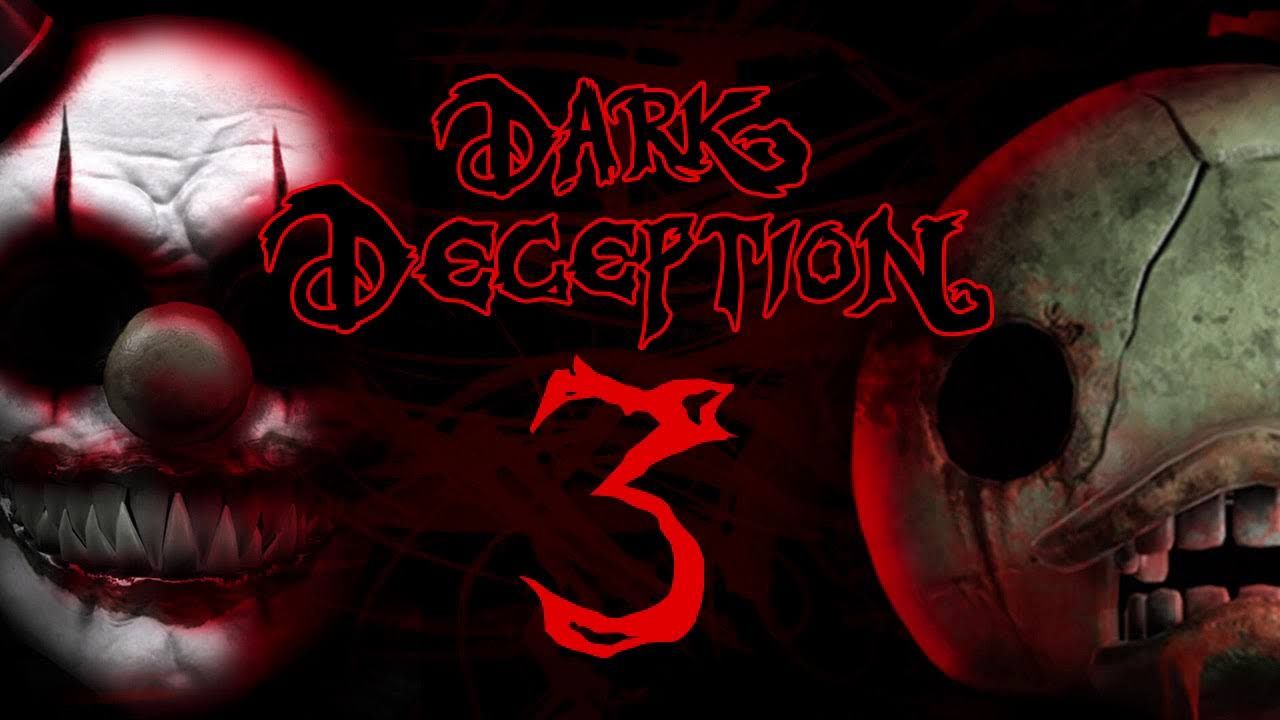 dark-deception-chapter-3