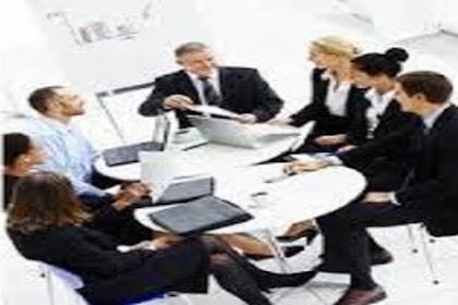Hal Penting Dalam Mengelola Manajemen Perkantoran