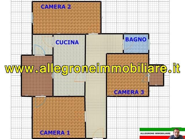 Cerco casa a pavia in affitto a 0034 appartamento affitto for Cerco appartamento arredato in affitto