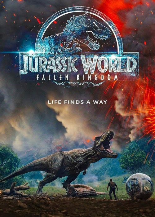jurassic world fallen kingdom full movie in hindi download filmyzilla 123movies