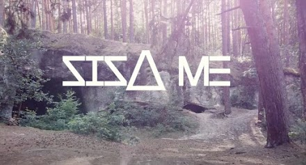 Sisa Me - Bohemian Child feat. Mariama   Song of the Day - Montags Musik