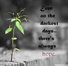 best-hope-quotes-tumblr-1