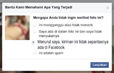 kebijakan_facebook