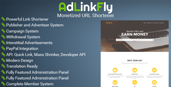 Download Adlinkfly v2 60 Nulled  -  blackhatcrack com