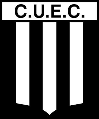 CLUB UNIÓN EMPLEADOS DE COMERCIO (GRAL. ALVEAR)