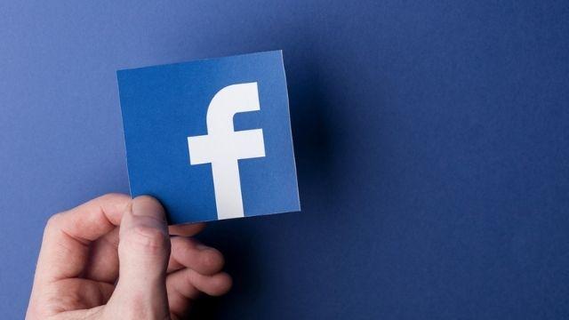 أدوات للتحقق من أن بياناتك في فيسبوك آمنة