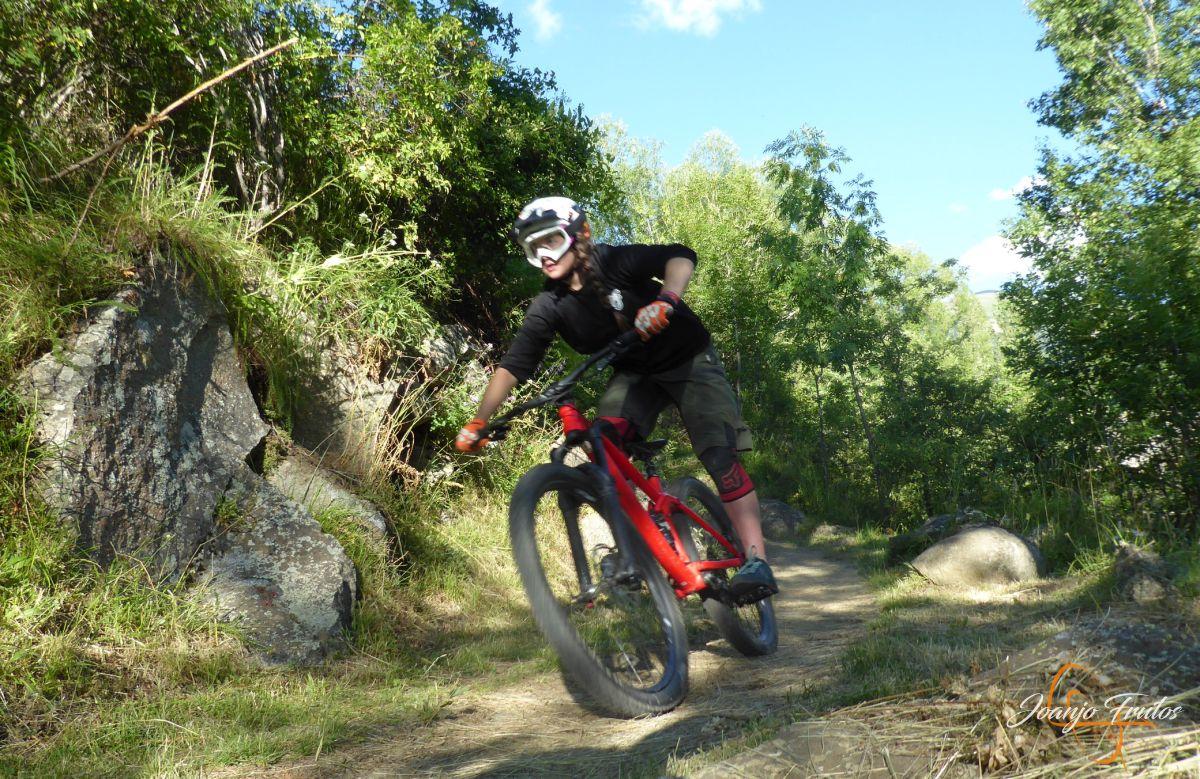 P1150891 - Más mountain bike postureo