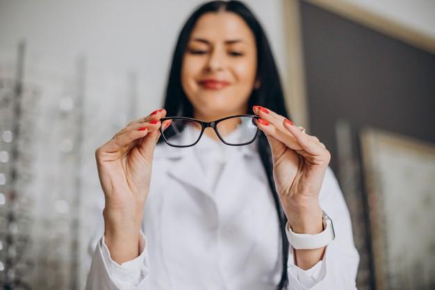 cara-meningkatkan-penglihatan-anda