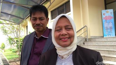 MUI: Kasihan Marwah Daud Ibrahim Percaya Dimas Kanjeng, Dukun Pengganda Uang
