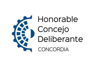 Concejo Deliberante Concordia