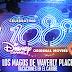 Celebrando las 100 Películas Originales Disney Channel - Los Magos de Waverly Place: Vacaciones en el Caribe