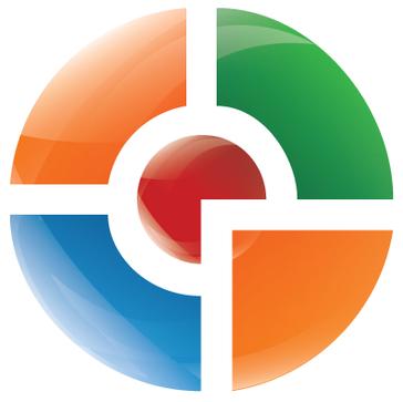 الآداة الفعالة لفحص الفيروسات HitmanPro 2020