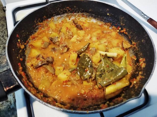 resep-sambal-goreng-ati-ayam-mudah