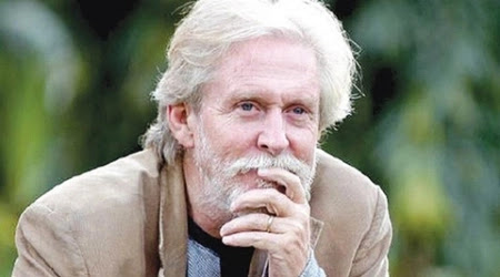 Bollywood veteran Actor Tom Alter aged 67 died