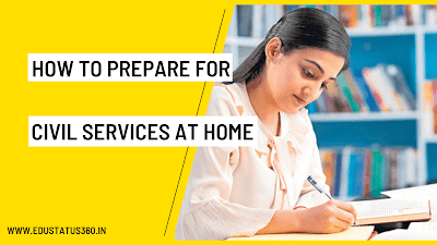 free ias preparation material  how to prepare for civil services at home. civils exam pattern. civils syllabus. civils preparation. upsc exam. self preparation for ias. ias preparation tips for beginners pdf. how to prepare for ias exam after 12th. ias study plan for beginners. how to prepare for upsc exam without coaching.
