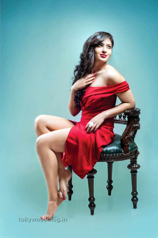 Rajasthani Hindi Sexy Picture