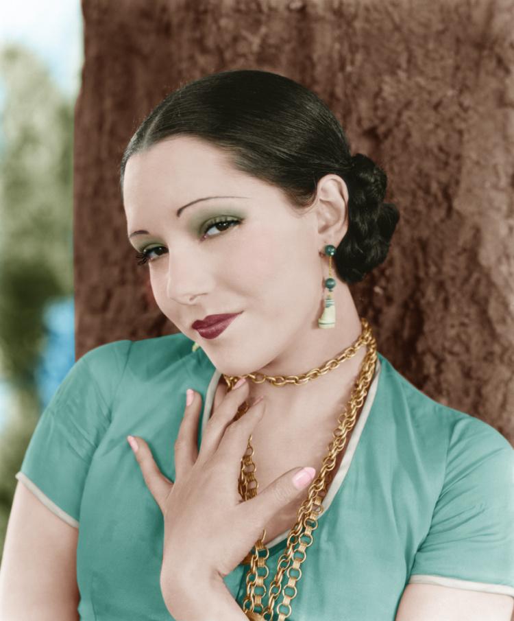 A Vintage Nerd, Vintage Blog, Old Hollywood Blog, Classic Film Blog, Old Hollywood Stars Gone Too Soon