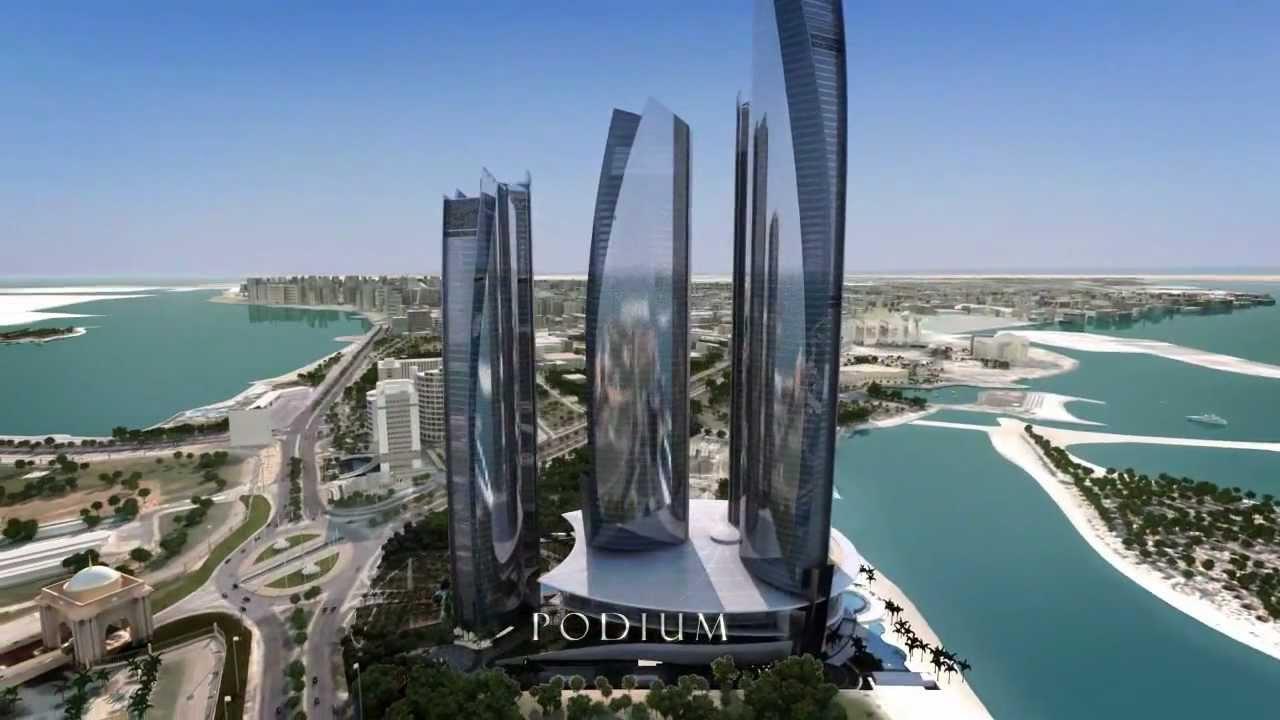 Abu Dhabi New Years Eve 2021 Celebration: Where to Go, Where to Stay for NYE 2021 in Abu Dhabi UAE