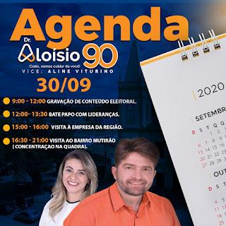 IMG-20200930-WA0063