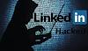 Russian hacker ko hui 7 saal ki saza