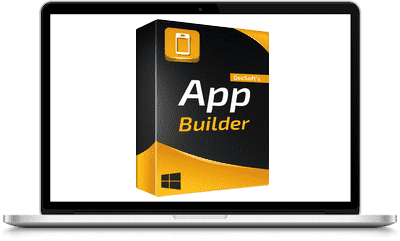 App Builder 2020.67 Full Version