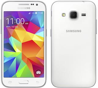 تحديث الروم الرسمى جلاكسى كور برايم لولى بوب 5.0.2 Galaxy Core Prime SM-G360F الاصدار G360FXXU1BOH4