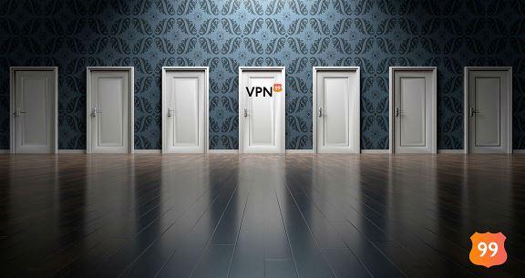 Cara Memilih Layanan VPN Terbaik