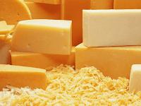 Dapatkan 4 Kebaikan Mengkonsumsi Keju Cheddar yang Berkualitas