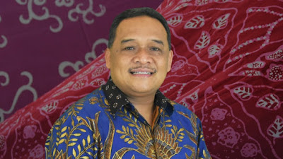 Dituding Disusupi PKI, Benny Rhamdani Minta TNI Seret Gatot Nurmantyo ke Ranah Hukum