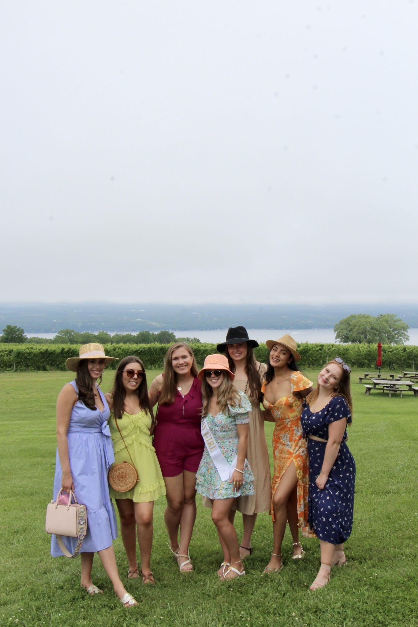 wagner, vineyards, new york, upstate new york, finger lakes, vineyard, wine tour