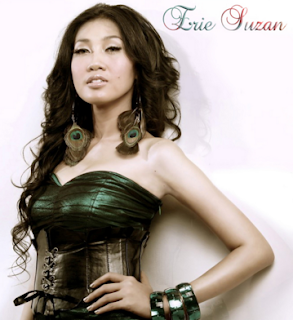 "Download Lagu Erie Suzan  ""Muara Kasih Bunda"" Mp3"