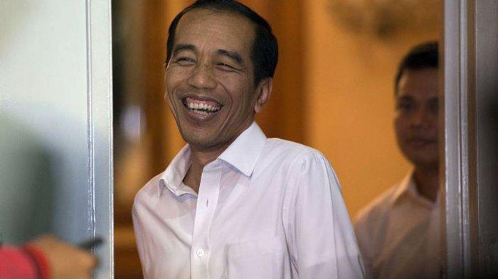 Geram Pemerintah Izinkan Vaksinasi Berbayar Kimia Farma, Koalisi Warga: Kebohongan Nyata Jokowi!