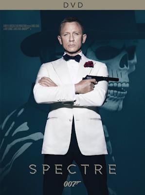 Spectre [Latino]
