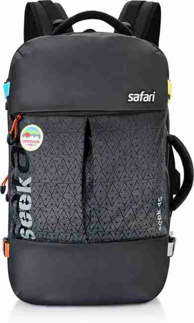 Amazing Bag for School/Travel/Office (Laptop Backpack) with Huge Discounts