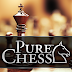 Descargar Pure Chess