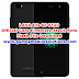 LAVA Iris 65 S120 Official Care Firmware Stock Rom/Flash File Download