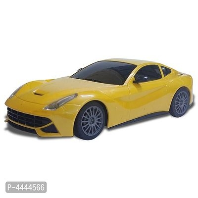 Kids Remote Control Car Online Shopping in India   Kids Remote Control Car Online Shopping   Remote Control Car Online Shopping in India   Remote Control Car Online Shopping   Best Remote Control Car Online   Remote Control Car Price   Kids Toys Online Shopping in India   Online Shopping in India   Online Shopping   Best Shopping Website India  