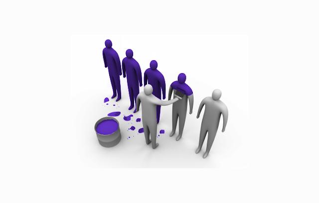 Perubahan Sosial : Pengertian, Ciri, Bentuk, Faktor, Teori