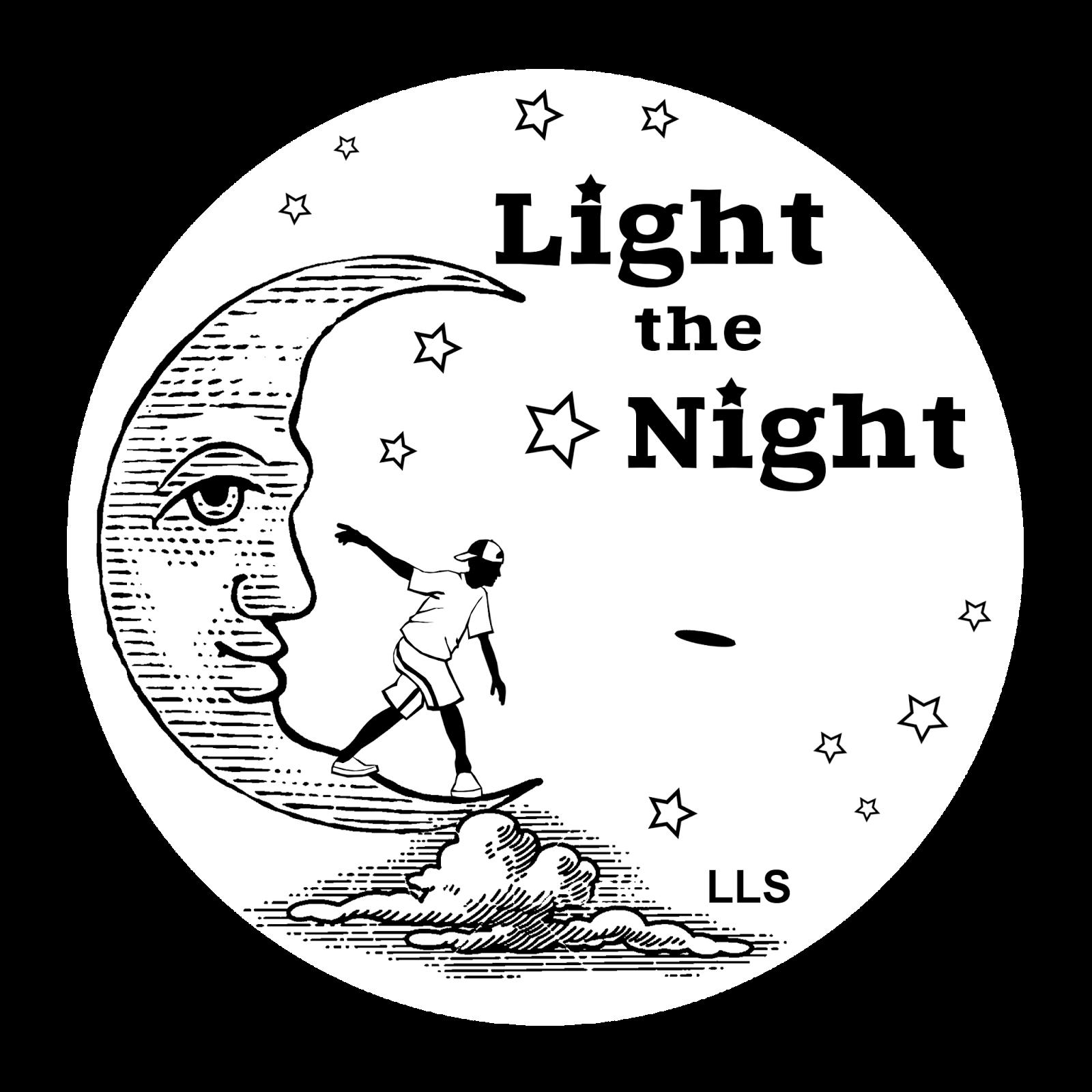 craftasaurus-rex: Light the Night Team BodhiLove graphics