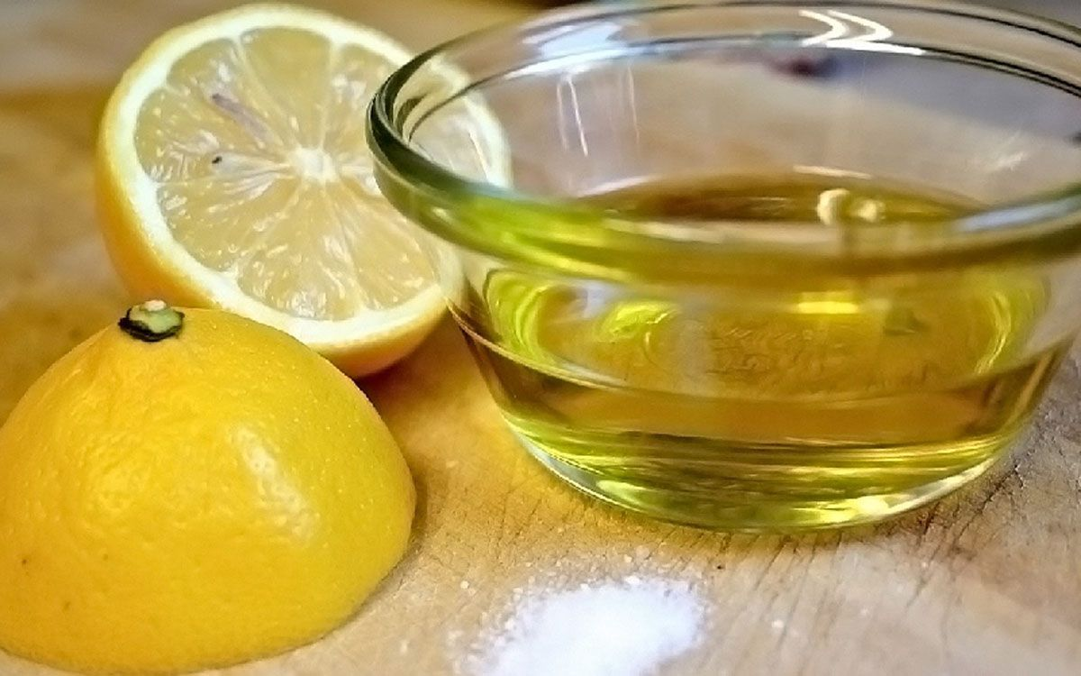 cara-mengkonsumsi-minyak-zaitun