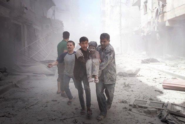 https://1.bp.blogspot.com/-gN3Ge_AyC6w/VyazVWbiTgI/AAAAAAAADSs/ms7-DreXs6QnDbciXQhj5K21ChAuWESNQCLcB/s640/Aleppo%2B-%2Banak%2Bterluka.jpeg